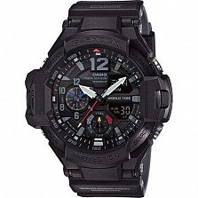 Часы наручные Casio G-shock GA-1100-1A1ER