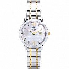Часы наручные Royal London 21199-06