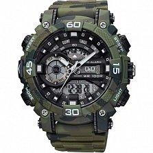 Часы наручные Q&Q GW87J007Y