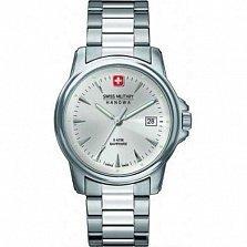 Часы наручные Swiss Military-Hanowa 06-5230.04.001