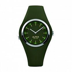 Часы наручные Alfex 5751/974