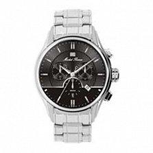 Часы наручные Michel Renee 285G110S