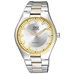 Часы наручные Q&Q Q954J401Y
