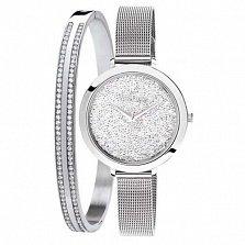 Часы наручные Pierre Lannier 391B608