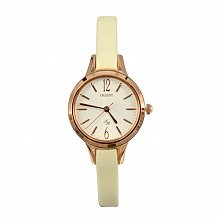 Часы наручные Orient FQC14006W