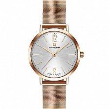 Часы наручные Hanowa 16-9077.09.001