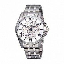 Часы наручные Daniel Klein DK11863-2