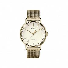 Часы наручные Timex Tx2r26500
