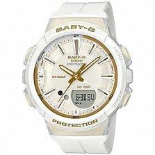 Часы наручные Casio Baby-g BGS-100GS-7AER