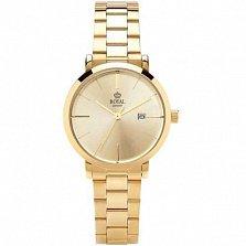 Часы наручные Royal London 21335-03