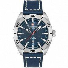 Часы наручные Swiss Military-Hanowa 06-4282.04.003