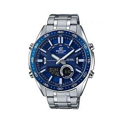 Часы наручные Casio Edifice EFV-C100D-2AVEF 000087408