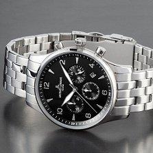 Часы наручные Jacques Lemans 1-1654ZE