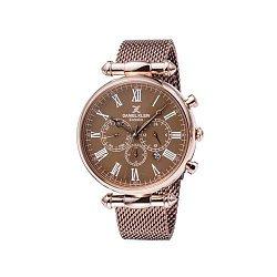 Часы наручные Daniel Klein DK11829-5