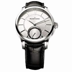 Часы Maurice Lacroix коллекции Small Seconds