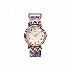 Часы наручные Timex Tx2r59000