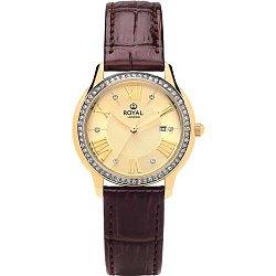 Часы наручные Royal London 21379-10