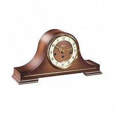 Часы настольные Hermle 21092-030340