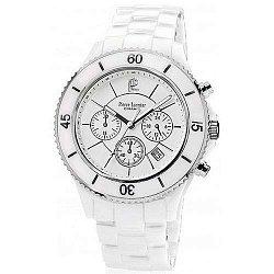Часы наручные Pierre Lannier 229C429 000083680