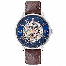 Часы наручные Pierre Lannier 322B164