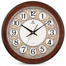 Часы настенные Power 8918 ALKS