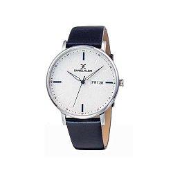 Часы наручные Daniel Klein DK11825-4