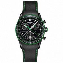 Часы наручные Certina C024.447.17.051.22