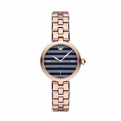 Часы наручные Emporio Armani AR11220 000121806