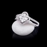 Перстень AR3999cha