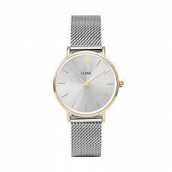 Часы наручные Cluse CL30024