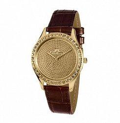 Часы наручные Jacques Lemans 1-1841ZI