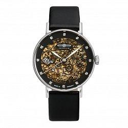 Часы наручные Zeppelin 74612