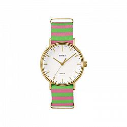 Часы наручные Timex Tx2p91800
