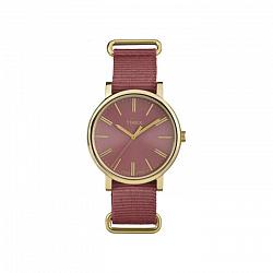 Часы наручные Timex Tx2p78200 000085159