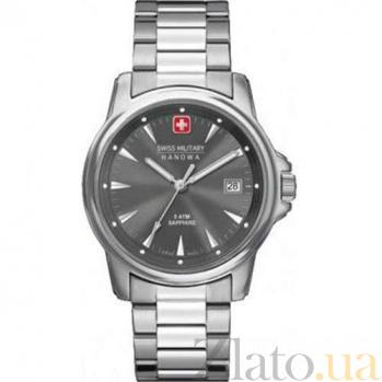 Часы наручные Swiss Military-Hanowa 06-5044.1.04.009 000084211