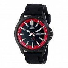 Часы наручные Orient FUG1X007B