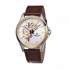 Часы наручные Daniel Klein DK11861-4