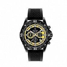 Часы наручные Bulova 98B176