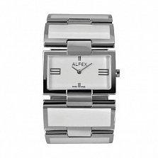 Часы наручные Alfex 5696/770