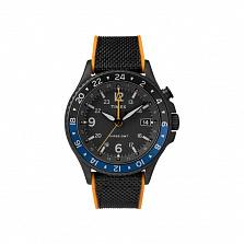 Часы наручные Timex Tx2r70600