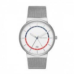 Часы наручные Skagen SKW6251