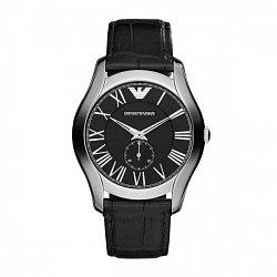 Часы наручные Emporio Armani AR1703 000108517