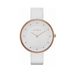 Часы наручные Skagen SKW2291 000107389