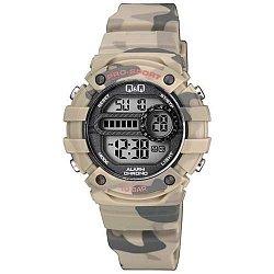 Часы наручные Q&Q M154J010Y 000085965