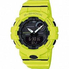 Часы наручные Casio G-shock GBA-800-9AER