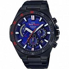 Часы наручные Casio Edifice EFR-563TR-2AER