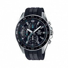 Часы наручные Casio Edifice EFV-550P-1AVUEF