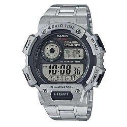 Часы наручные Casio AE-1400WHD-1AVEF