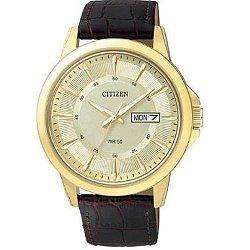 Часы наручные Citizen BF2013-05PE