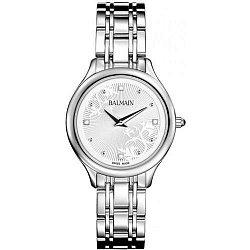 Часы наручные Balmain 4371.33.16